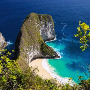 Frühbucher-Deal: 14 Tage Bali mit TOP Unterkunft, Frühstück & Flug nur 521€