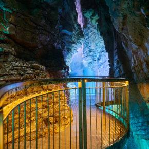 Kurztrip an den Gardasee: 2 Tage übers Wochenende im TOP 4* Hotel nur 31€