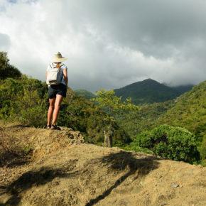 Backpacking Kuba Tipps: Guide mit Reiseroute, Kosten & nützlichen Infos