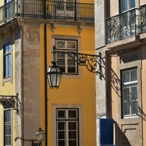 Tagestrip Lissabon: Flüge morgens hin & abends zurück nur 49€