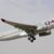 Qatar Airways Gepäck