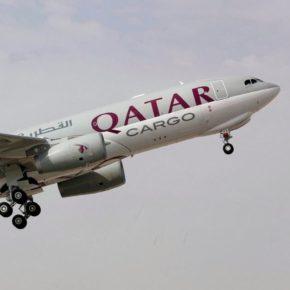 Qatar dankt Helfern in Corona-Krise: Kostenlose Flugtickets für medizinisches Fachpersonal