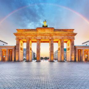 Sehenswürdigkeiten in Deutschland: Die Top 12 der absoluten Must-Sees