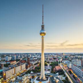 Kostenlos in Berlin: So erlebt Ihr die Hauptstadt Deutschlands fast gratis
