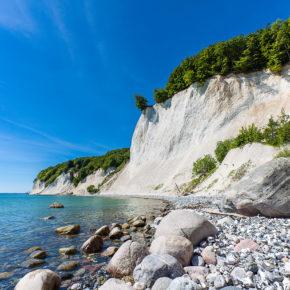 Rügen Urlaub: Die besten Sehenswürdigkeiten & Aktivitäten der Ostseeinsel