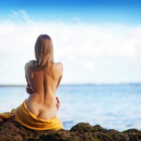 FKK-Urlaub: Die beliebtesten Reiseziele & besten Angebote