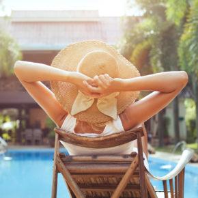 Nach der Corona-Krise: Wann darf ich wieder reisen?