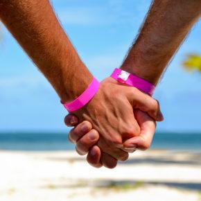 Gay Reisen: Alle Infos zu Reisezielen, Tipps & Reiseanbietern