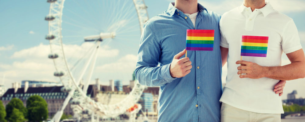 Lesben Liebe In Spanien