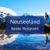 Neuseeland Beste Reisezeit