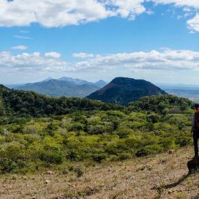 Backpacking in Nicaragua: Tipps für Euer Abenteuer