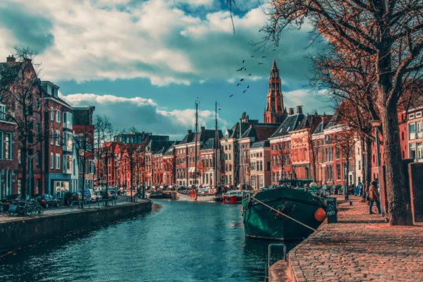 Groningen Tipps