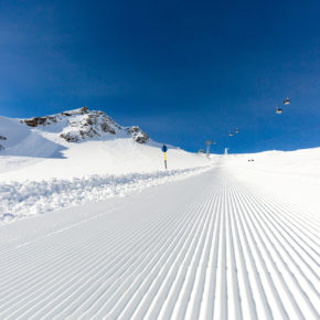 White Friday Sale: 8 Tage Ski-Urlaub inkl. Skipass ab 89€ bei Snowtrex