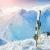 Schneesichere Skigebiete