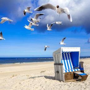 Sehenswürdigkeiten & Aktivitäten auf Sylt: Die Highlights der Nordseeinsel