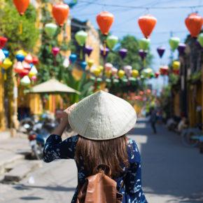 Vietnam Backpacking: Ultimativer Guide mit hilfreichen Tipps