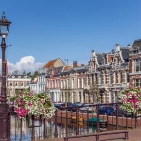 Haarlem Tipps: Sehenswürdigkeiten, Kulinarik & Shopping in Hollands Blumenstadt