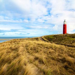 Texel Tipps für die größte Nordseeinsel Hollands: Sehenswürdigkeiten & Aktivitäten
