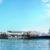 Ägypten Hurghada Meer Schiffe Panorama skaliert