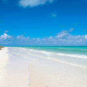 Karibik-Trip: 14 Tage Kuba im 4* Hotel mit All Inclusive, Flug & Transfer nur 1048€