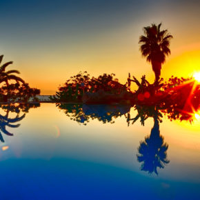 Türkei: 7 Tage Belek im TOP 5* Hotel mit All Inclusive, Flug & Transfer nur 181€