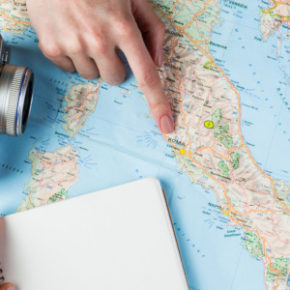 Die wichtigsten Fragen & Antworten zum Coronavirus: Das müssen Reisende jetzt wissen