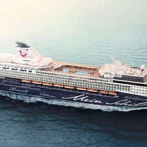 Kanaren & Kap Verde: 8 Tage Kreuzfahrt zu den kapverdischen Inseln inkl. Vollpension für 320€