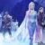 Disneys Die Eiskönigin