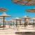 Ägypten Hurghada Strand Panorama skaliert