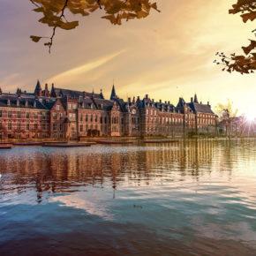 Den Haag Tipps: Sehenswürdigkeiten, Strände & Insidertipps für Scheveningen