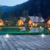 Slowenien Glamping Herbal Resort Außenbereich
