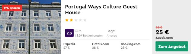 3 Portugal