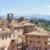 Italien Perugia Überblick Panorama skaliert