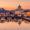 Rom-Flüge: One-way in die italienische Hauptstadt um 7€