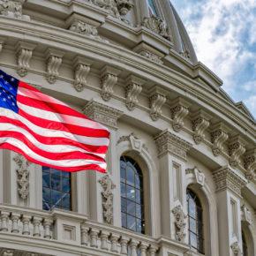 Geldregen in der Krise: USA gewähren Bürgern Bargeschenke – soll Österreich nachziehen?