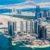 VAE Abu Dhabi Panorama skaliert