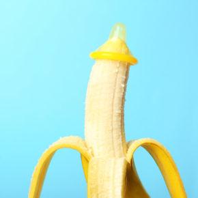 Neuer Höhepunkt in der Corona-Krise: Kondomhersteller verzeichnen Rekordumsatz