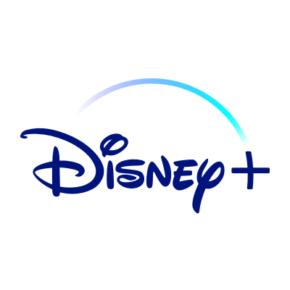 Disney+ Gutschein & Rabatte: Den neuen Streaming-Dienst eine Woche kostenfrei sichern