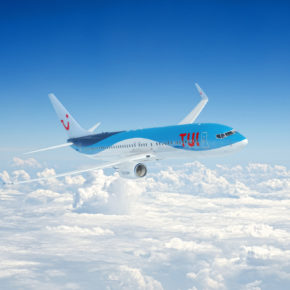 TUI fly Essen & Getränke: Alles zur Verpflegung an Bord inkl. Preisen