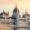 Ungarn übers Wochenende: 3 Tage Budapest im zentralen 4* Hotel nur 57€