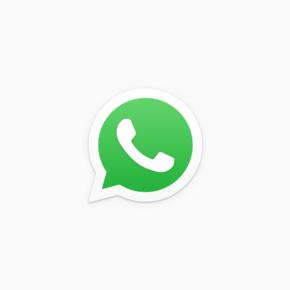 Corona-Krise: WhatsApp schränkt erste Funktionen in Indien ein – folgt jetzt auch Österreich?