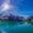 Lünersee Wochenendtrip: 2 Tage in den Alpen im 4* Hotel mit Frühstück für 93€
