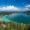 Wochenende am Klopeiner See: 2 Tage mit toller Unterkunft & Frühstück um 45€