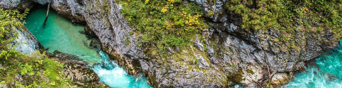 Österreich: 3 Tage im TOP 4* Hotel mit Al, Wellness & vielen Extras ab 179€