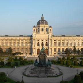 Online erleben: Die virtuellen Angebote des Kunsthistorischen Museums in Wien