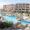 Ägypten: 7 Tage Hurghada im 5* Hotel mit All Inclusive, Flug & Transfer um 470€