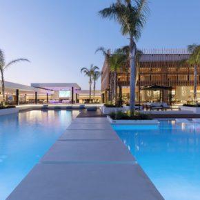 Luxus auf Kos: 7 Tage Griechenland im TOP 5* Hotel mit Frühstück, Flug & Transfer nur 1.055€