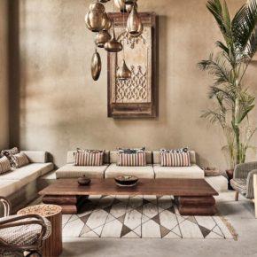 Ägypten: 7 Tage im TOP 3.5* Hotel mit Frühstück, Flug & Transfer nur 603€