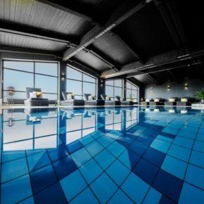 Bayerischer Wald: 3 Tage im TOP Hotel inkl. Frühstück, Spa & Extras für 159 €